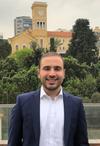 Ziad Yassine