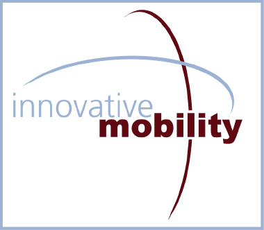 Innovative Mobility | Transportation Sustainability Research